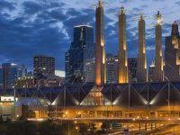 power and light hotels distance between kansas city and st louis inspirational power and