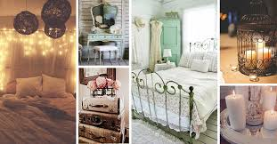vintage home decorating ideas bedroom design cool vintage ideas decorating comfortable home