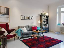 living room simple grey wall paint good of grey wall color in
