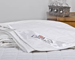 7 Tog Duvet Natural 100 Pure Cotton Filling And Cover 1 Tog Summer Weight