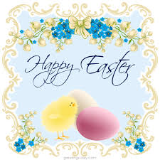 easter greeting cards pictures animated gifs