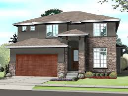 African House Plans South African House Styles House Design Plans