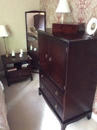 stag minstrel bedroom furniture glasgow memsaheb net