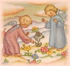 il giardino degli angeli catechismo nel giardino degli angeli home page in italiano