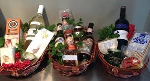 wine basket ideas wine and basket wine gift basket ideas to make smartphoneworld