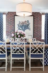 Decorating Dining Room Table 189 Best Interiors Dining Room Images On Pinterest Dining Room