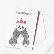 birthday cards u2013 clare corfield carr