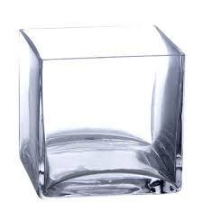 Rectangle Vase Centerpiece Vases Design Ideas Small Square Vases Very Perfect Small Square