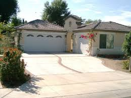 Single Car Garage by Single Level 1 Bedroom 1 Bath Stand Alone Homeaway South