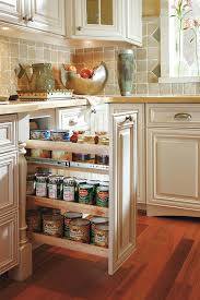 cabinet pull out shelves kitchen pantry storage pull out cabinet cabinet pull out shelves kitchen pantry storage