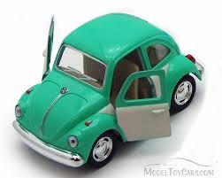 green volkswagen beetle 1967 volkswagen classic beetle green kinsmart 4026dc 3 75
