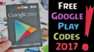 free play gift card redeem code how to generate free play redeem codes 2017 free