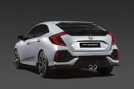 honda car manual honda 6 speed manual transmission to be available on all turbo
