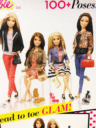 Barbie Style Doll Reviews And by First Review Barbie Style Glam Luxe Summer Teresa Spring 2015