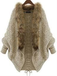 cheap outerwears plus size women outerwear coats sale online
