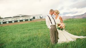 Monterey Wedding Venues Outdoor Monterey Wedding Venues We Love