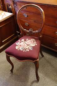 Kissing Chairs Antiques 13 Best Antique Furniture Images On Pinterest French Antiques
