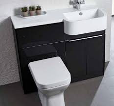 Cloakroom Basins With Pedestal Trough Sink Vanity Medium Size Of Bathroom Basin Cloakroom Sink