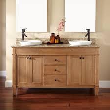 bathrooms design bathroom allen and roth vanities vanity lowes l