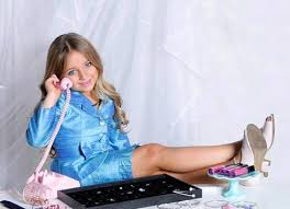 Toddlers And Tiaras Controversies Business Insider - inside the life of a six year old millionaire toddlers tiaras