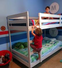 Georgia travel bed for toddler images Best 25 white bunk beds ideas bunk bed rooms jpg