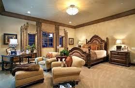 bedroom decorating ideas diy bedroom ideas decorating bedrooms decorating ideas with