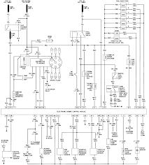 86 dodge truck wiring diagram wiring diagrams