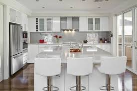 Recessed Lights In Kitchen Kitchen Recessed Lighting Layout Recessed Lighting Layout Guide