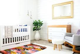 Nursery Decor Stickers Baby Boy Bedroom Decor Minimal Nursery Decor Wall Decor Stickers