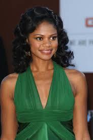 best 25 best female actors ideas on pinterest tara actress