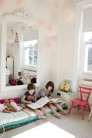 decoration de chambre d enfant 5 idées déco pour les chambres d enfants