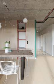 163 best loft images on pinterest industrial interiors floor
