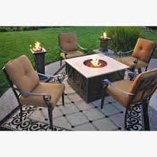 target fire pit table new design target gas fire pit wonderful best tar fire pit table