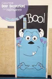mummy door decoration u0026 door decorations mummy mummy door
