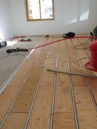 laminate floor radiant heat system carpet vidalondon