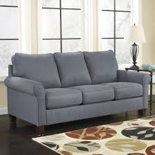 Scroll Arm Chair Design Ideas Cool Living Room Furnishing Design With Twin Size Sleeper Chair