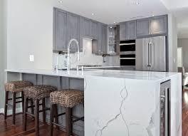 premier kitchen remodeling service in tyson u0027s corner va blank