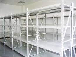 home tips lowes garage storage garage shelves costco garage
