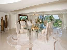 dream home interiors luxury dream house plans christmas ideas the latest