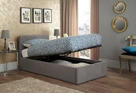 Ottoman Bedroom Furniture Beds Mattresses Bedroom Furniture