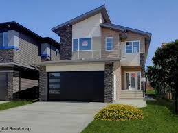 royal luxury homes edmonton edmonton new construction real estate listings for sale