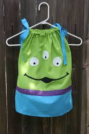 toy story halloween costumes toddler 35 best mickey halloween party images on pinterest toy story