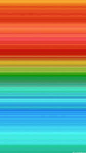 rainbow color iphone 6 wallpapers hd and 1080p 6 plus wallpapers