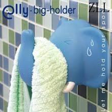 New House Necessities Popular Elephant Towel Hook Buy Cheap Elephant Towel Hook Lots