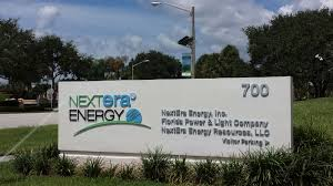 texas power and light company public utility commission of texas concerned about nextera deal
