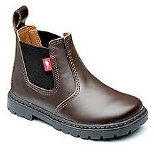 s kangol boots uk boys shoes debenhams