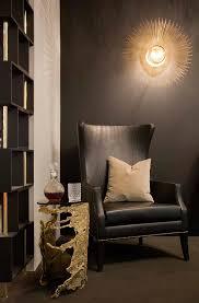 Design Hotel Chairs Ideas Design Hotel Chairs Ideas Hotel Furniture 2015 Trends