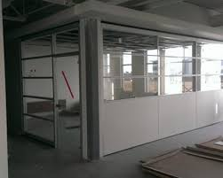 cmb edmonton installation movable walls glass partitions