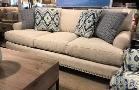viewing album sofas chairs u0026 ottomans