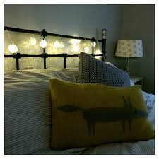 how to decorate with fairy lights daisies u0026 pie